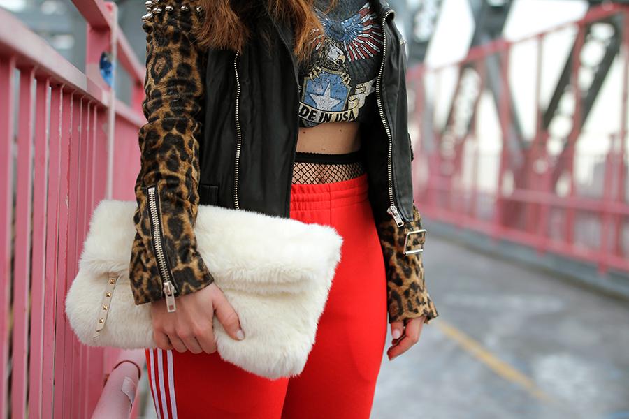 dress-up-adidas-trackpants-7