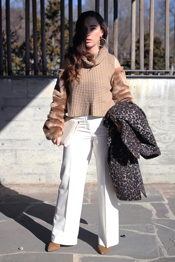 wide-leg-white-pant-fur-sleeve-sweater-28