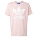 adidas-pink-tshirt