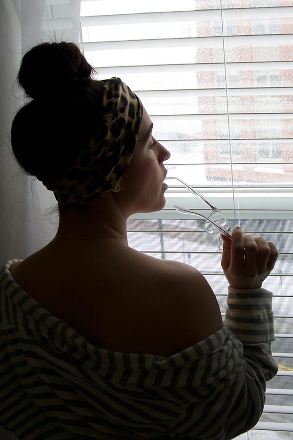 Glasses-shop-blogger-review-4