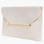 cream-envelope-clutch