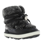 winter-furry-boot