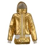 burton-gold-ski-jacket