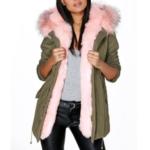 green-parka-pink-fur