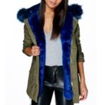 green-parka-blue-fur