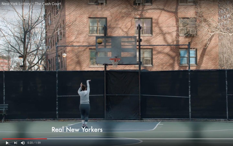 ny-lottery-basketball-commercial