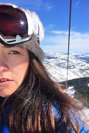 Vail-Colorado-us-burton-open-skiing-travel-blogger-10