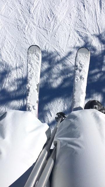 Vail-Colorado-us-burton-open-skiing-travel-blogger-20