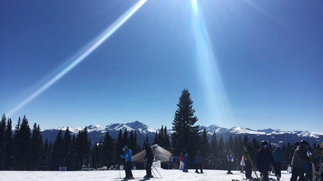 Vail-Colorado-us-burton-open-skiing-travel-blogger-21