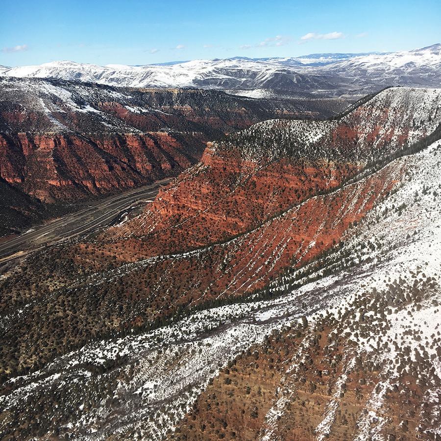 Vail-Colorado-us-burton-open-skiing-travel-blogger-26