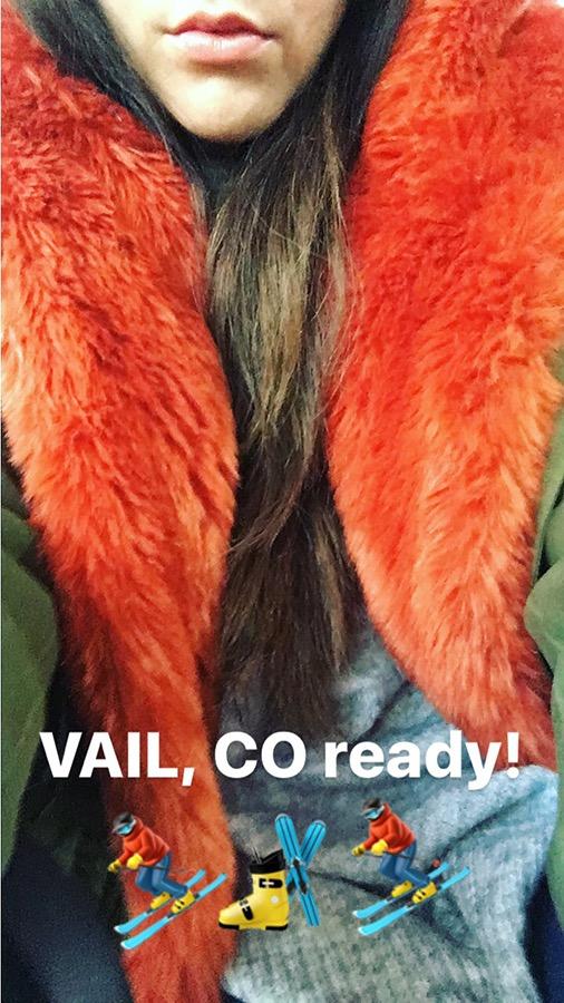 Vail-Colorado-us-burton-open-skiing-travel-blogger-30
