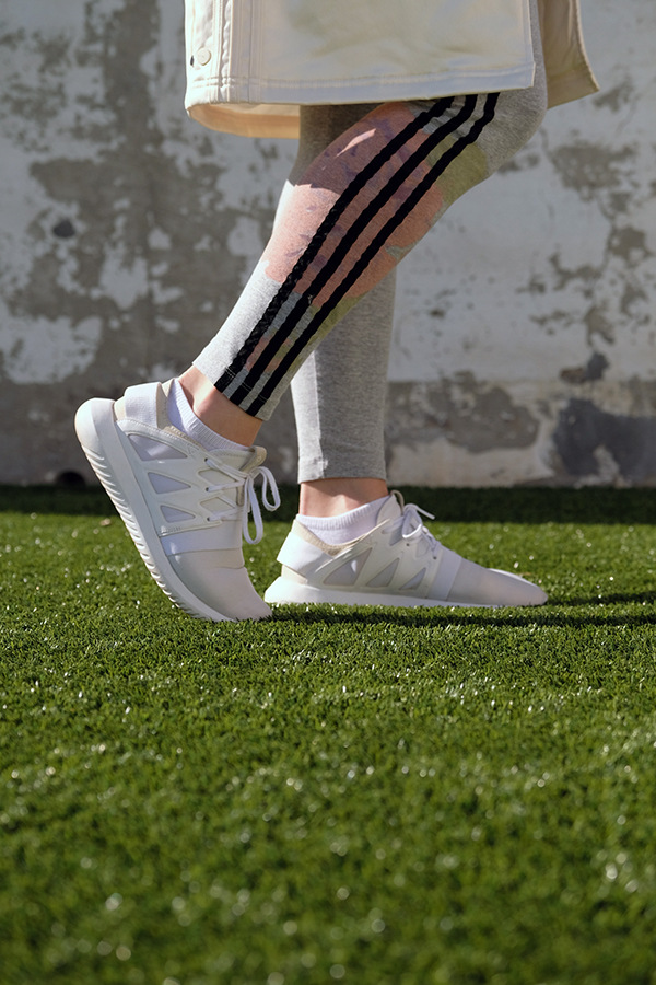 adidas-head-to-toe-workout-outfit-2