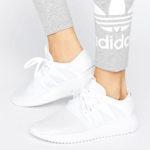 adidas-white-tubular-sneakers
