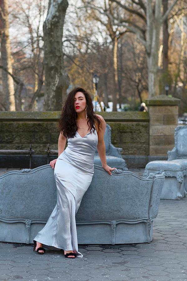 liz-glynn-furniture-fashion-blogger-ootd-30