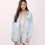 tobi-oversized-denim-jacket