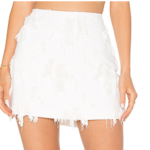white-frill-skirt