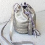silver-bucket-bag