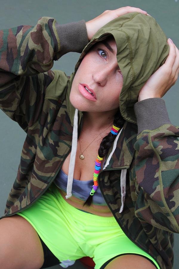 female-basketball-player-curvy-blogger-merideth-morgan-28