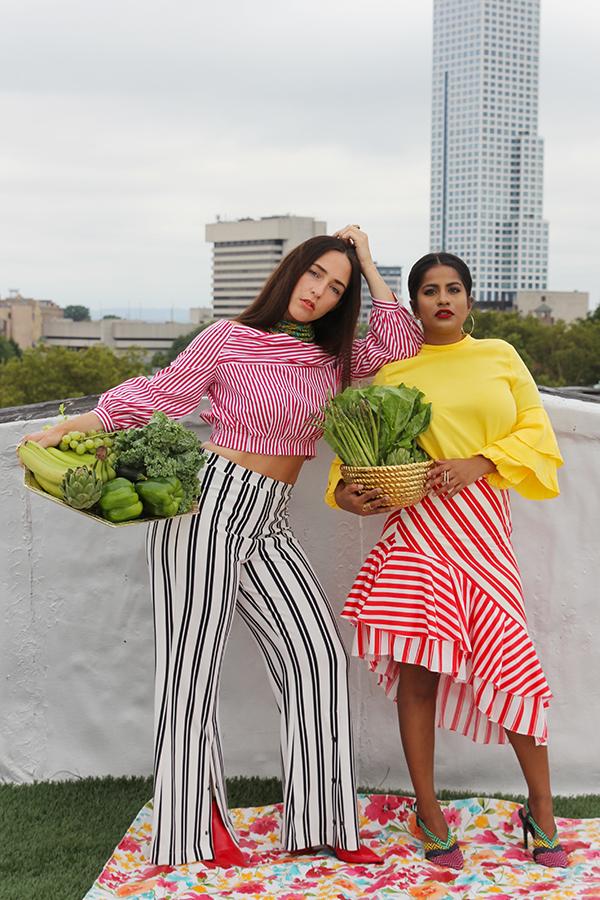 five-foot-curvy-woman-healthy-diet-23