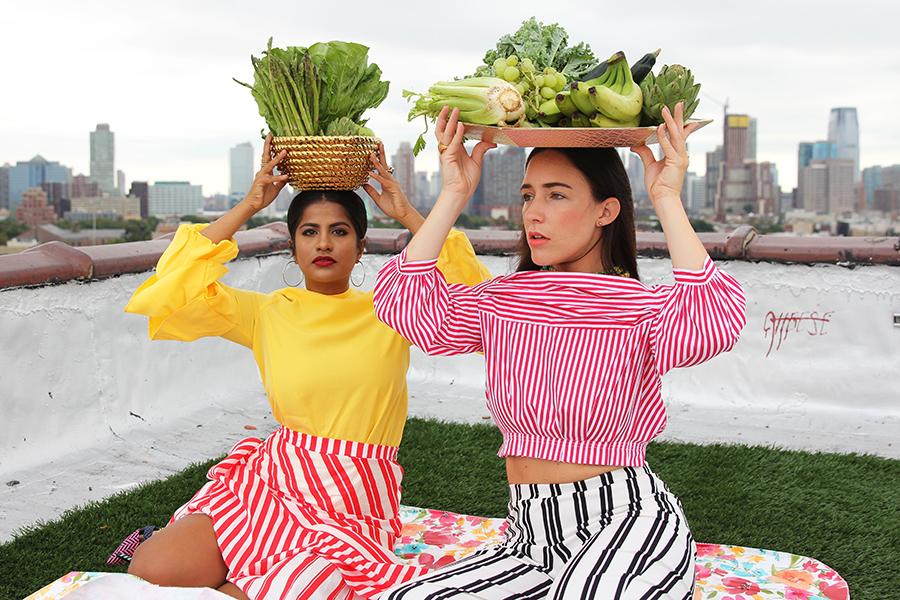 five-foot-curvy-woman-healthy-diet-2