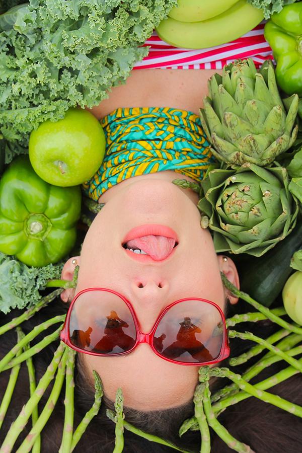five-foot-curvy-woman-healthy-diet-3