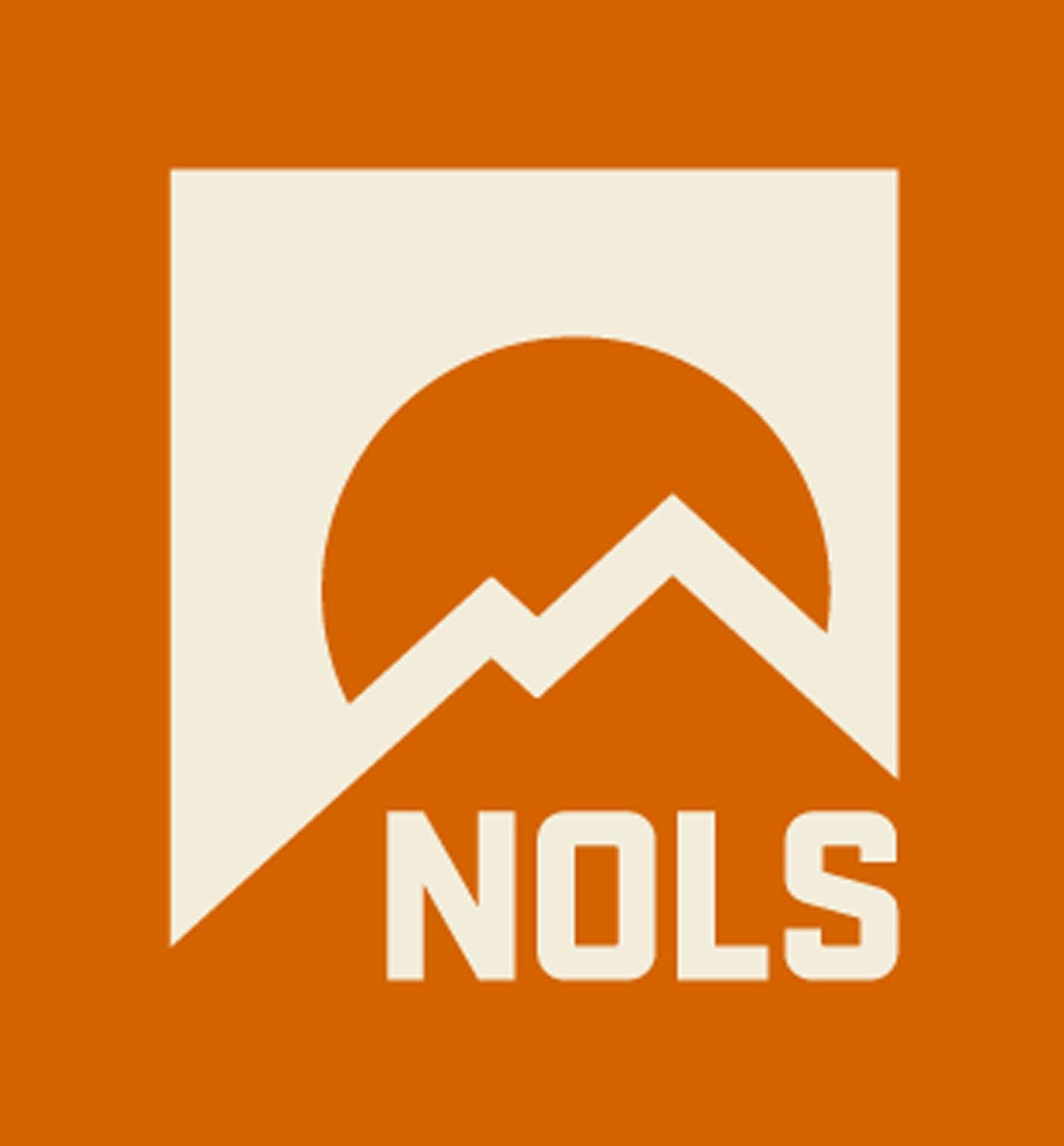 nols-logomark-medium