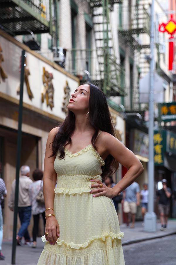 size-10-curvy-model-blogger-14