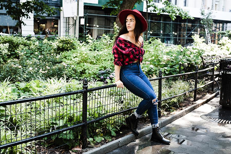 thursday-boots-curvy-influencer-ootd-5