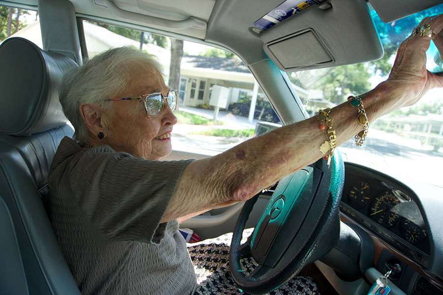 how-to-live-to-a-healthy-97-years-old-18