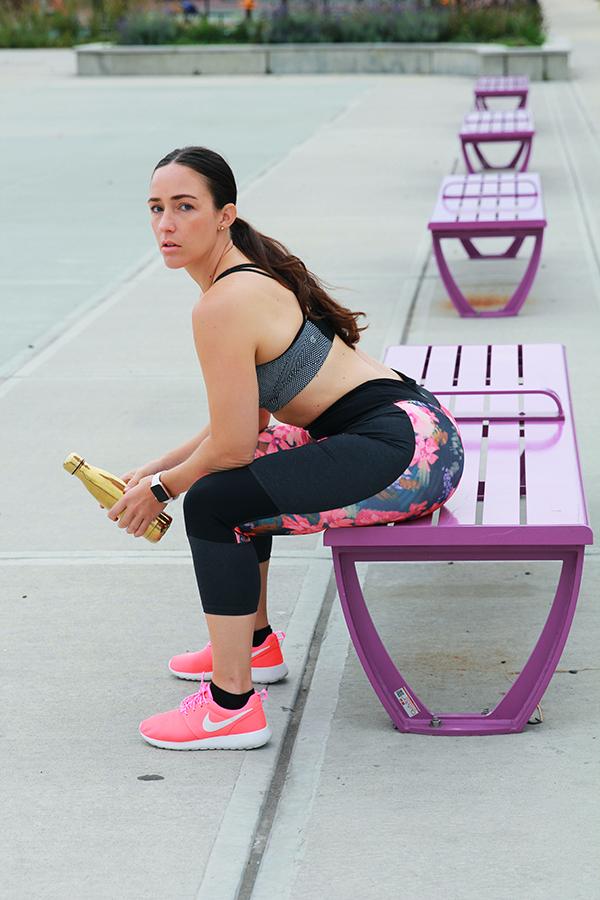 curvy-girl-workout