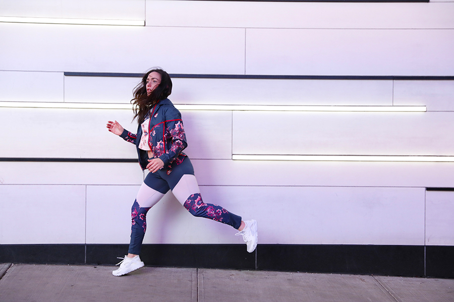 nike-valentines-day-floral-workout-gear