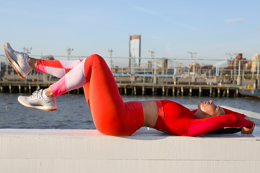 curvy-women-workout-struggles