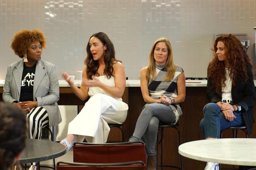 fashion-stylist-women-entrepreneurship