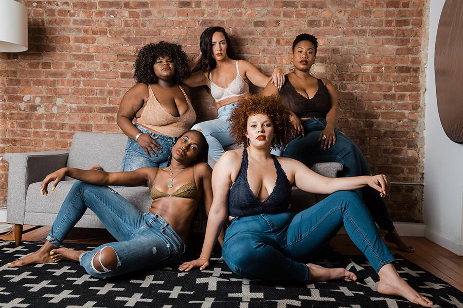 Fenty-Savage-lingerie-size-inclusivity