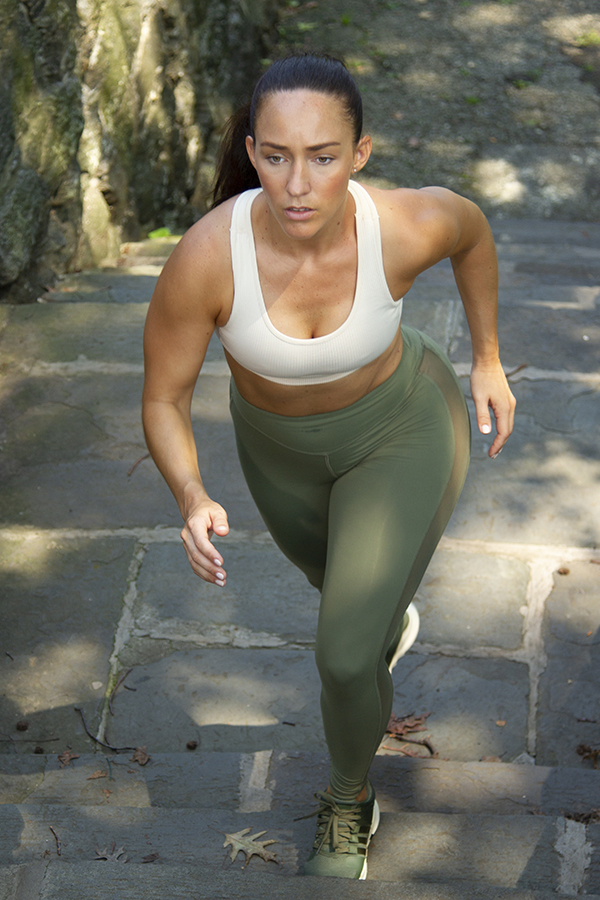 fitness-clothing-is-important