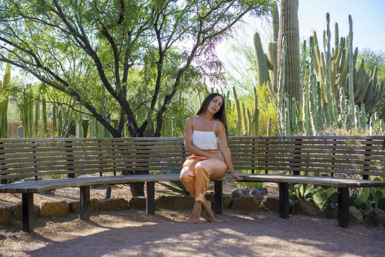 travel_blogger_phoenix_arizona