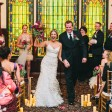 Beechwood Hotel Wedding