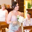 Tedesco Country Club Wedding