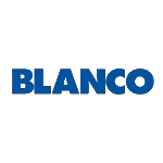 Blanco-Kitchen-Laundry-Sinks