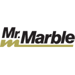 Mr.Marble-Custom-Counter-Tops