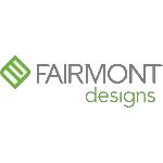 Fairmont-Vanities
