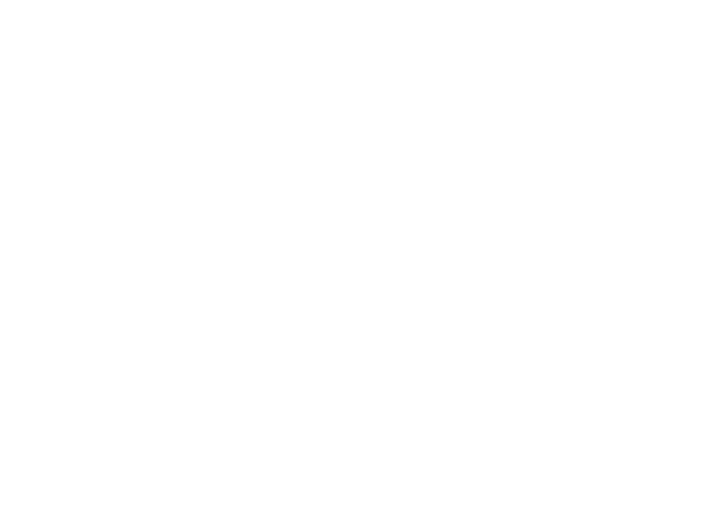 2020_Privacy Policy Table