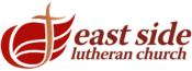 East Side Lutheran Church Logo