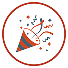 ESLC Rental Icon