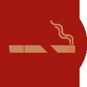 ESLC No Smoking Icon