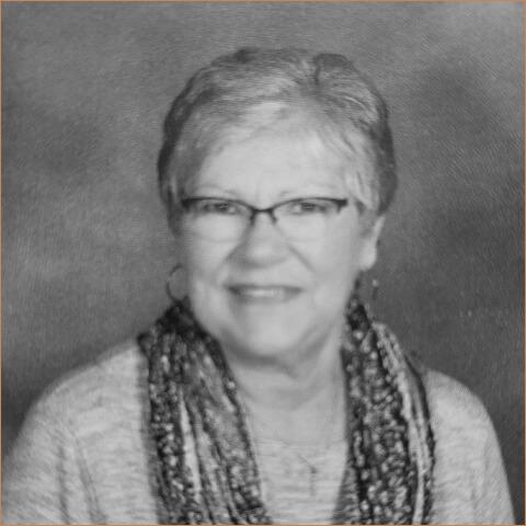 Pam Myers ESLC Housekeeping