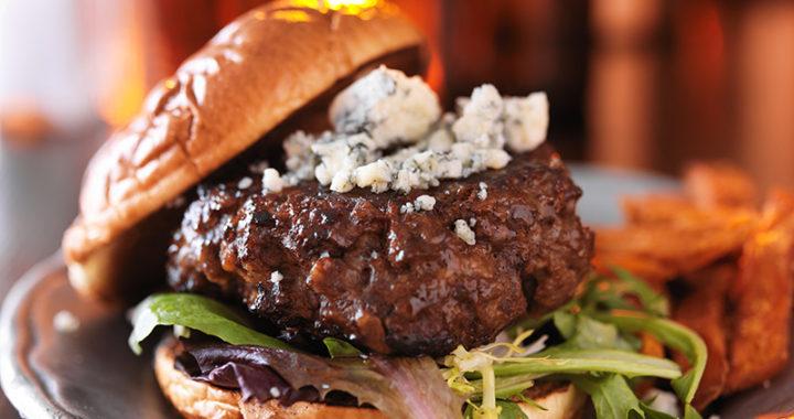 Find Restaurants in Ventura