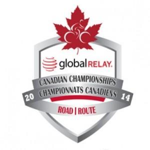 2014_canadian_road_nationals_logo-380x380