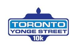 yongestreet10k