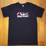 HCC_Tshirt_black